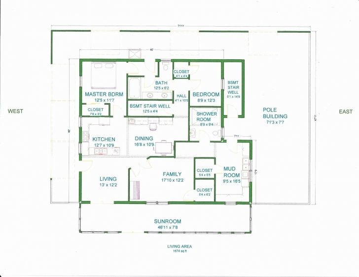 Remarkable House Map Design 20 X 60 Unique 30 Elegant Home Plan 15 X 60 Map For 15 *60 Image
