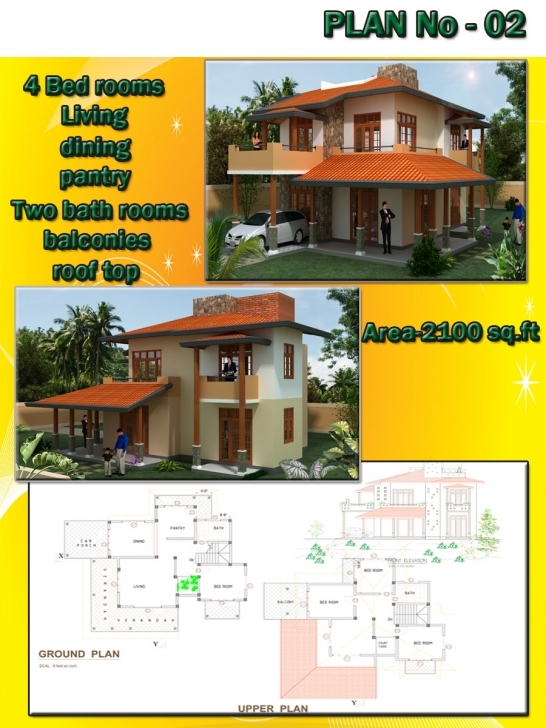 Remarkable House Plan Design In Sri Lanka - Home Deco Plans New House Plans 2017 Sri Lanka Image