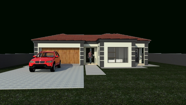 Remarkable House Plan Venda Best Of 12 Tuscan House Plans In Polokwane 4 Best Full House Plans In Limpopo Picture