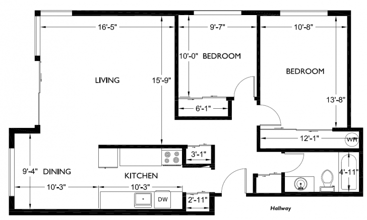 Remarkable Remarkable 2 Bedroom House Floor Plans South Africa Pictures 2 Bedroom House Floor Plans South Africa Picture