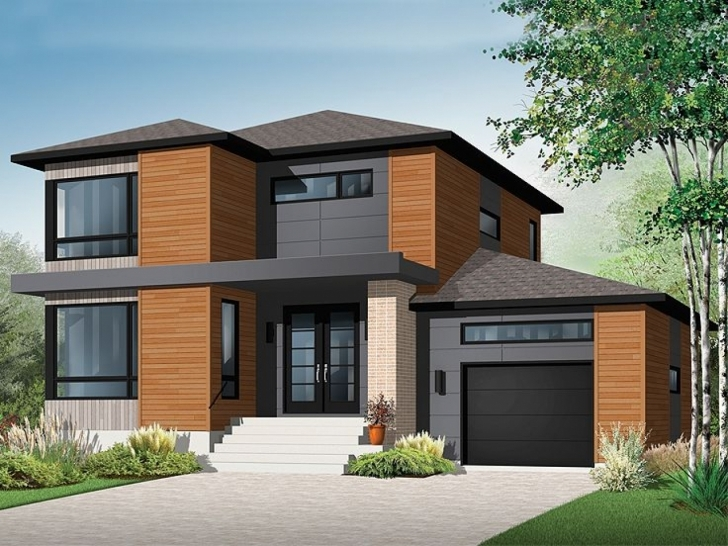 Splendid 3 Bedroom Double Storey House Plans South Africa | Floor Plans Design 3 Bedroom Double Storey House Plans South Africa Picture