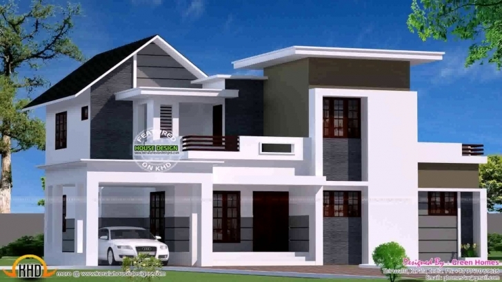 Splendid House Plan Design 800 Sq Ft - Youtube 800 Square Feet House Design Pic