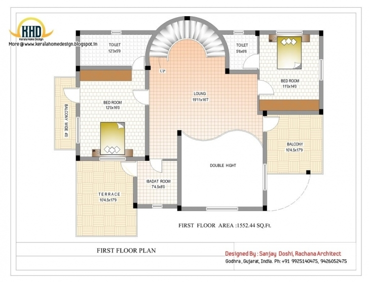Splendid House Plan Home Design Square Foot House Plans Sq Ft In India 1400 1400 Sq Ft Duplex House Plan Picture