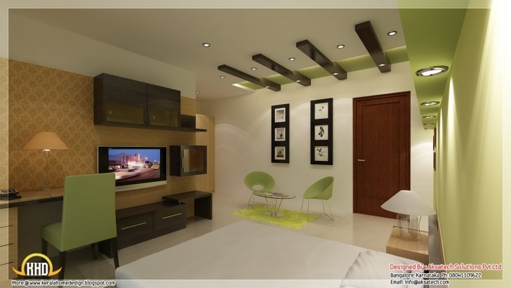 Splendid Interior Design Ideas For Small Indian Homes Interior Design Ideas Indian Home Interiors Pictures Low Budget Pic