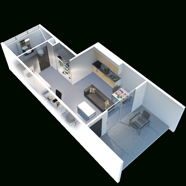 Splendid Room House Plans Studio Apartment Floor Plans 1 Bedroom Apartment Plans For Twins Two Bedroom Flat Pic