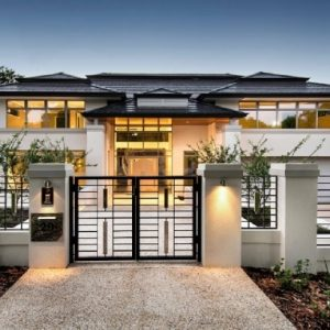 Best New House Plans 2017