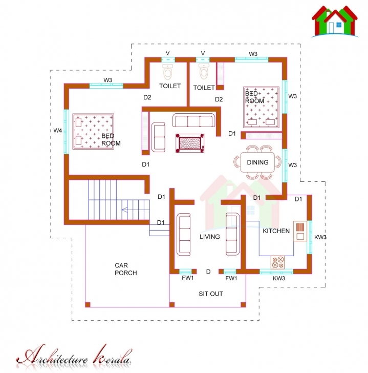 Stunning 4200 Sq Ft House Plans Fresh 23 Fresh 16 X 50 House Plans 23 * 50 House Plans Photo