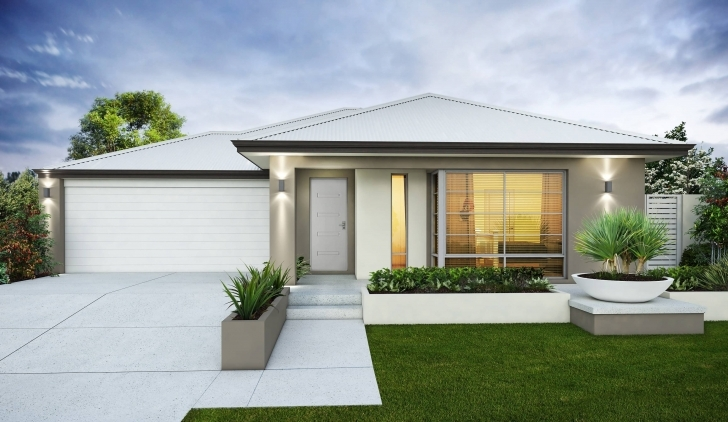 Stunning 7 Excellent Beautiful Three Bedroom Houses 3 Bedroom Modern House 3Bedroom Modern House Image