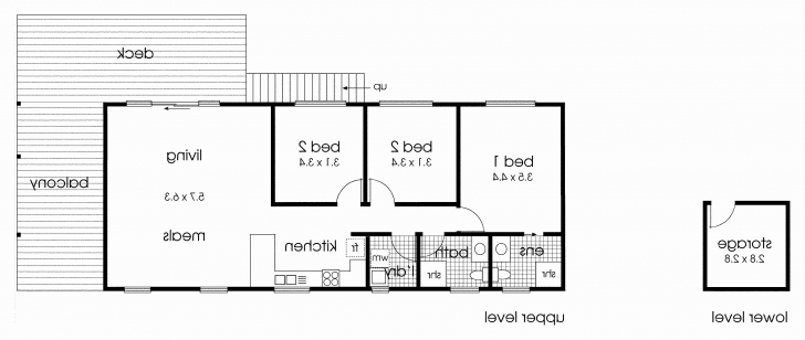 Stunning Draw Floor Plans Draw Floor Plan Luxury 46 Beautiful Drawing Plans Plan And Drawing 2018 Image