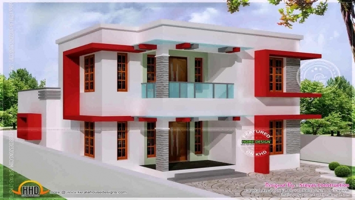 Stunning Home Design In 50 Gaj Plot - Youtube 50 Gaj Plot House Design Pic