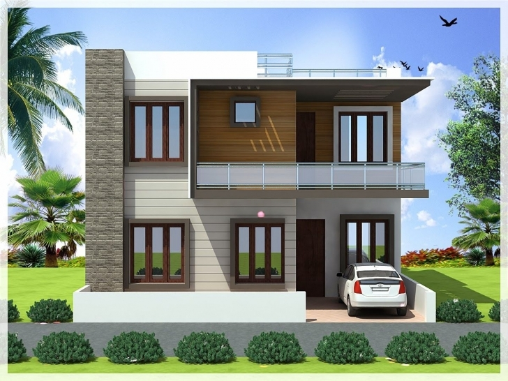 Stunning Image Result For Simple Best House Elevation | Sam | Pinterest Simple Front Elevation Of House Photo