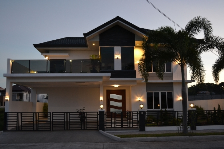 Stunning Modern House Plan In Philippines Luxury Wonderful Modern House Plans House Plans For Sale Philippines Pic