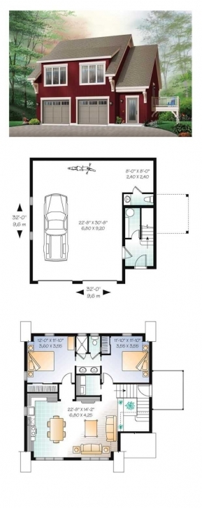 Stunning Three Bedroom House Plans Collection With Stunning Details Of Structure Of Three Bedroom Flat Photo