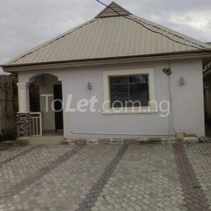 Three Bedroom Bungalows To Rent
