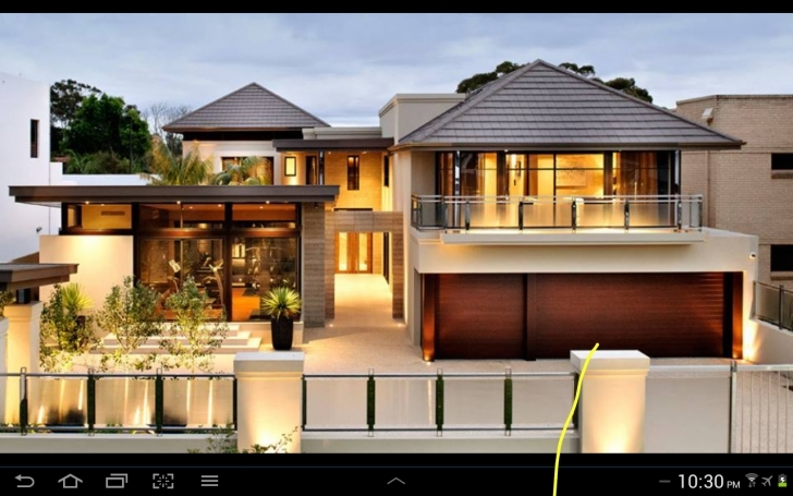 Top Best House Designs Ever Front Elevation Residential - Building Plans Best Building Plan With Elevation Picture