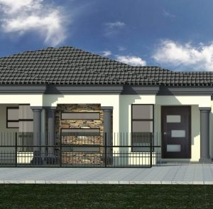 Polokwane Best Tuscan Houses And Ground Floor Plans Pics