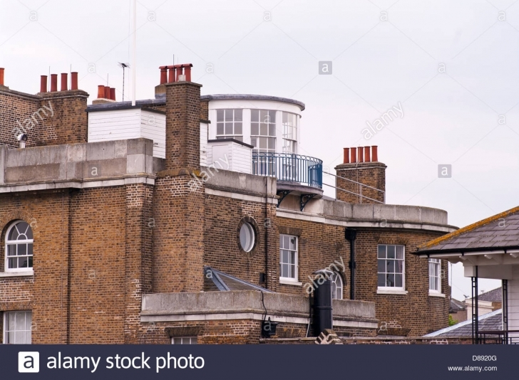 Top Flat Roof Houses Stock Photos & Flat Roof Houses Stock Images - Alamy Ancient Egyptian Flat Roofed Houses Picture