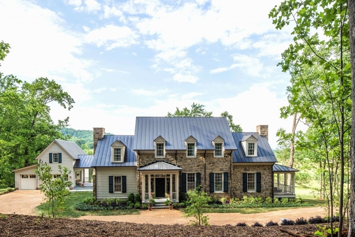 Top Four Gables House Plan Inspirational Southern Living House Plans New Southern Living House Plans 2017 Picture