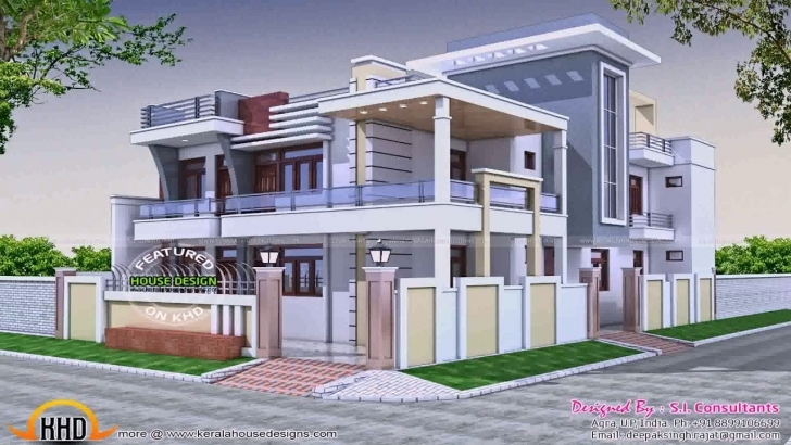 Top Home Design Plans Indian Style With Vastu - Youtube Home Design Plans Indian Style With Vastu Picture