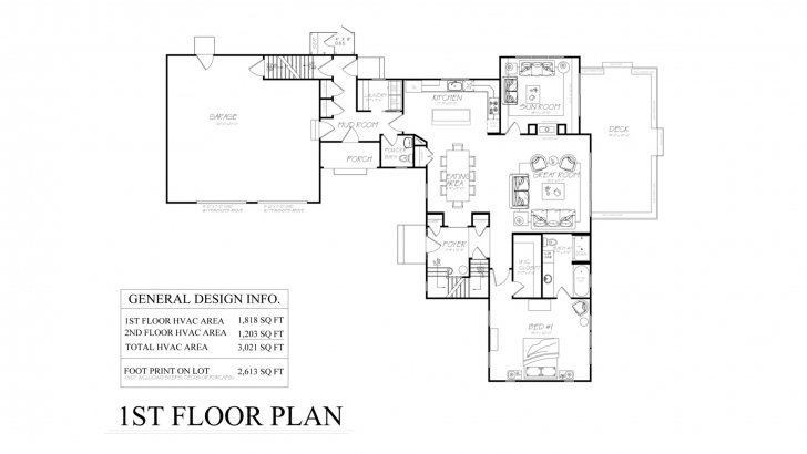 Top L Shaped House Plans New Zealand | The Best Wallpaper Of The Furniture L Shaped House Plans Australia Picture