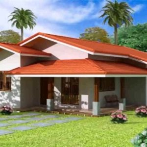 New House Plans 2017 Sri Lanka