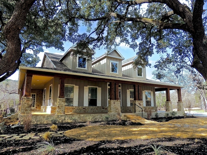 Top Open House At 1608 High Lonesome In Leander Texas | Texas Hill House Plans For Sale Texas Photo