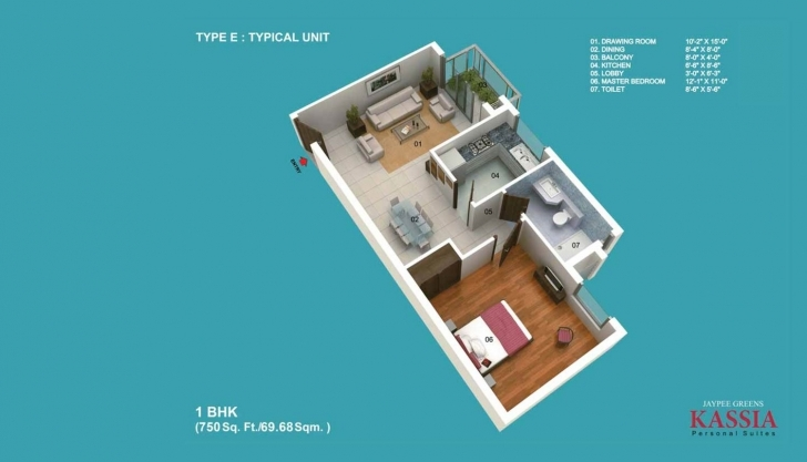 Top Photo of Apartments : N House Plans New Sq Ft In Unique Duplex Bangalore X 750 Sq Ft Duplex House Plans Pic