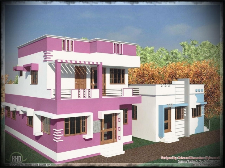 Top Photo of Beautiful Home Design Plans Indian Style With Vastu Ideas New Home Design Plans Indian Style With Vastu Image