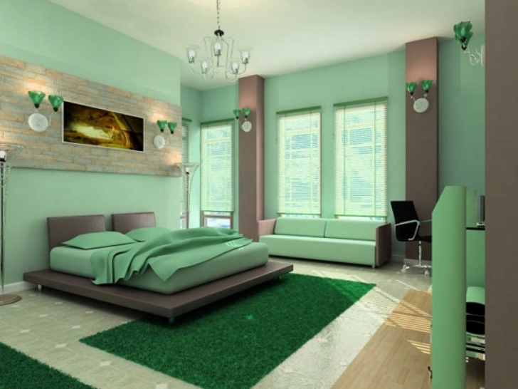Top Photo of Home Colour Images Bedroom Selection Paint 2018 Including Beautiful Home Colour Paint Pic