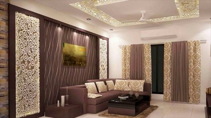 Top Photo of Kerala Style Home Interior Designs - Youtube Kerala Home Design Interior Image