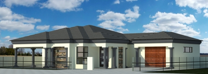 Top Photo of My Home Plans Fresh Cool Design Blueprints For My Home 10 2 Storey House Plans Polokwane Image