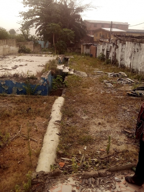 Top Photo of Real Estate Properties In Lagos Nigeria: Lagos Nigeria Real Estate Plot Of Land In Nigeria Pic