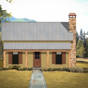 House Plans For Sale Texas