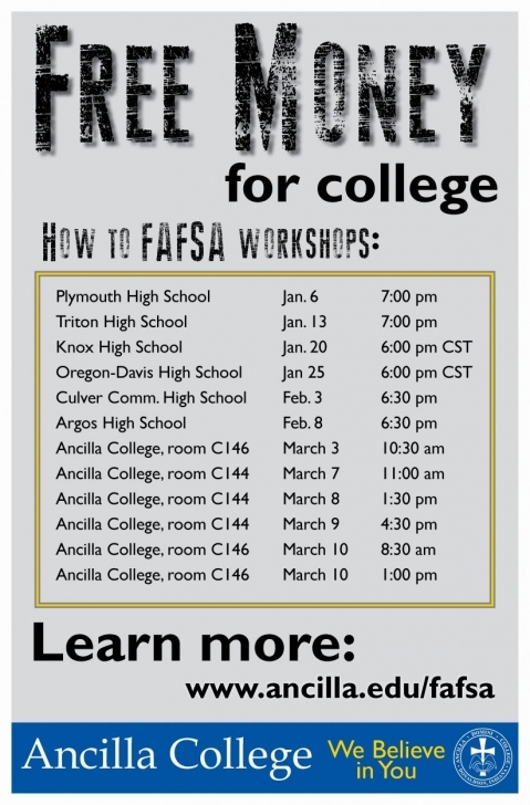 Wonderful Apartments : Fafsa Housing Plans Luxury Ancilla To Fer Fafsa Fafsa Housing Plans Pic