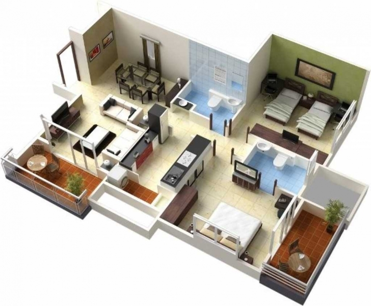 Wonderful Home Design Plans For 1000 Sq Ft Pictures Trends Also And Images Home Design Plans For 1000 Sq Ft Image