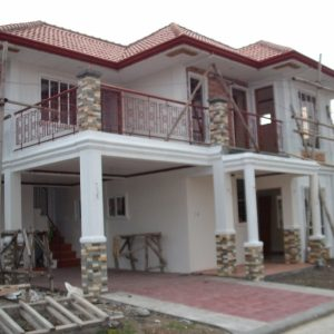 House Plans For Sale Philippines