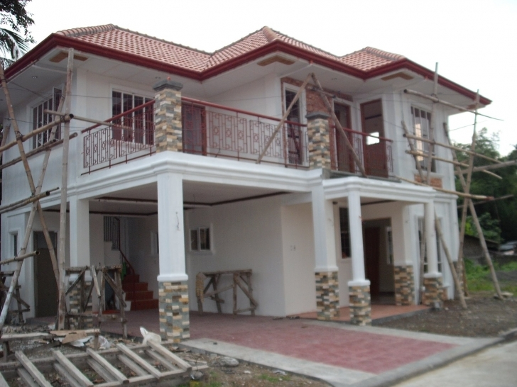 Wonderful Home Designs For Sale - Mellydia - Mellydia House Plans For Sale Philippines Pic