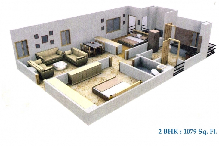 Wonderful Simple House Design Plans In Bathroom Home Decor Ideas With Pictures 2Bhk Indian House Pic Image