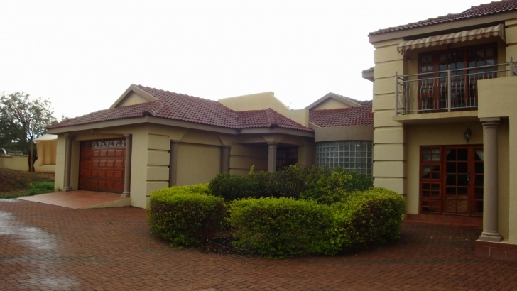 Amazing Double Story House Plans In Polokwane Awesome 5 Bedroom House For Beautiful House Plan In Limpopo Photo