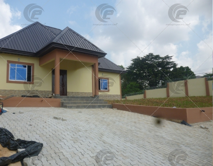 Amazing For Rent | Enoughspaces Three Bedroom Bungalows To Rent Pic