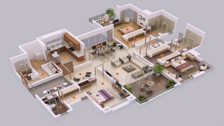 Amazing House Map Design 20 X 45 - Youtube 20*45 House Plan Map Picture