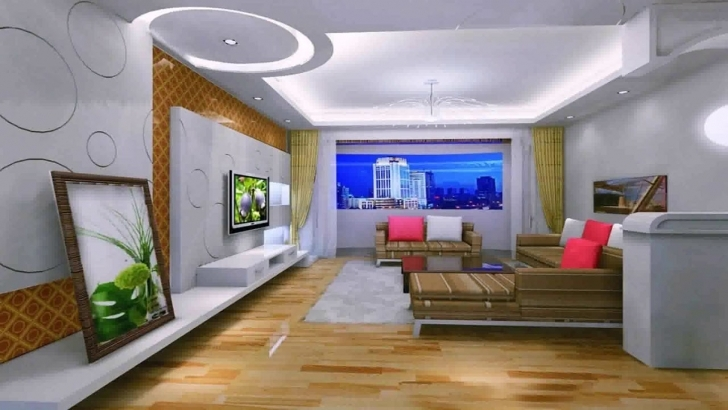 Amazing House Roof Inside Design - Youtube Inside Design Of Roof Pic