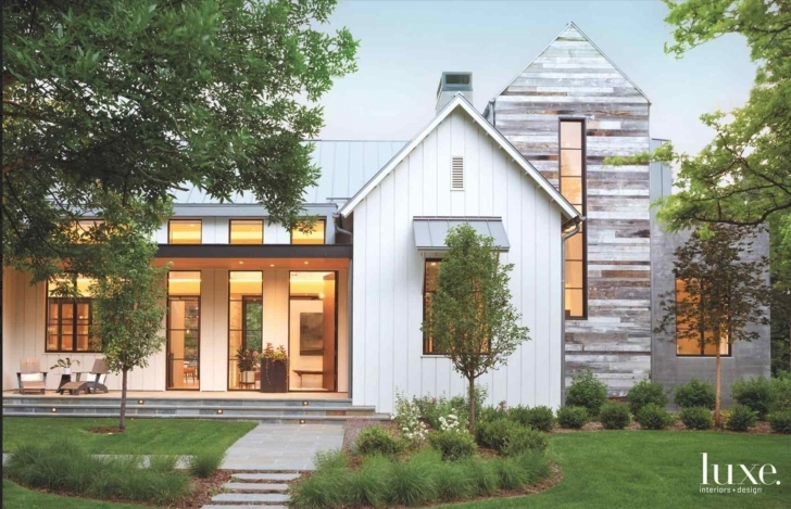 Amazing The Images Collection Of Plan Boho Modern Farmhouse Plans Wm Modern Farmhouse Plans Pic