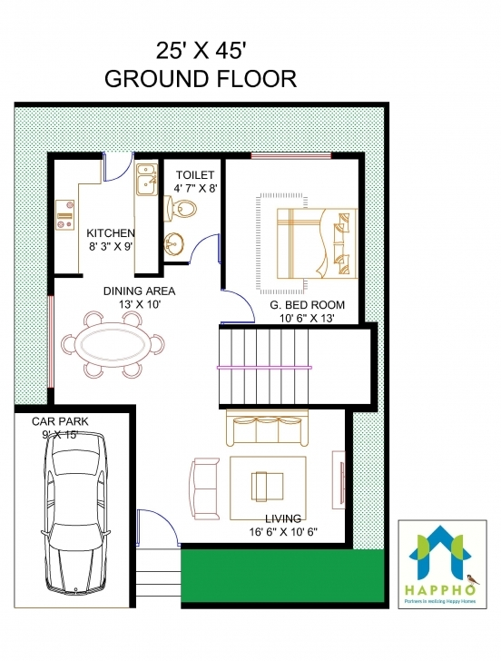 Astonishing 20 2,304×3,037 Pixels | House Inspiration | Pinterest | Smallest 16 X 45 House Plan Pic