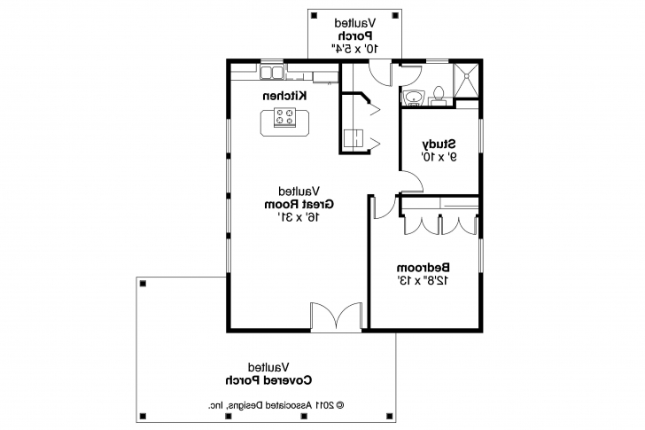Astonishing 20 Best Images Of Plan Elevation Section Of Residential Building For Section Of Residential Building Picture