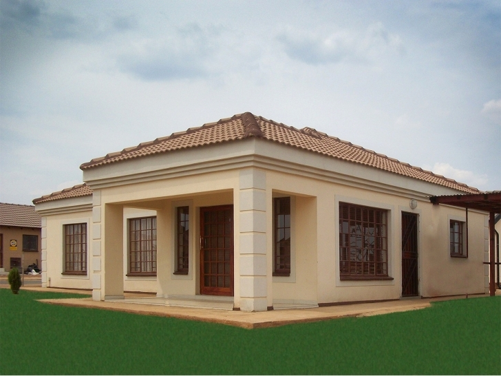 Astonishing 50 Beautiful Pictures 3 Bedroom House Plans In Limpopo - Home Limpopo House Plans Photo