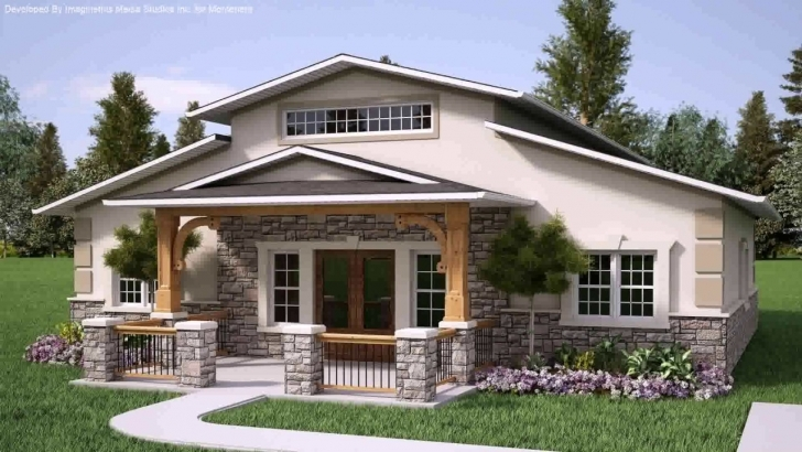 Astonishing Exterior House Design Ideas Pictures - Youtube Assam Type House Front Design Picture
