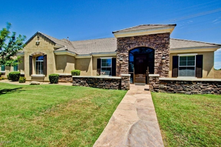 Astonishing Higley Groves 5 Bedroom Homes For Sale | Gilbert Az Homes For Sale Five Bedroom House For Sale Near Me Picture