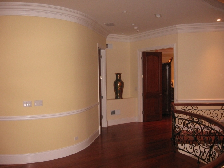 Astonishing Interior Painting - Contractors Portland Or Vancouver Wa Latest House Painting In Nigeria Picture