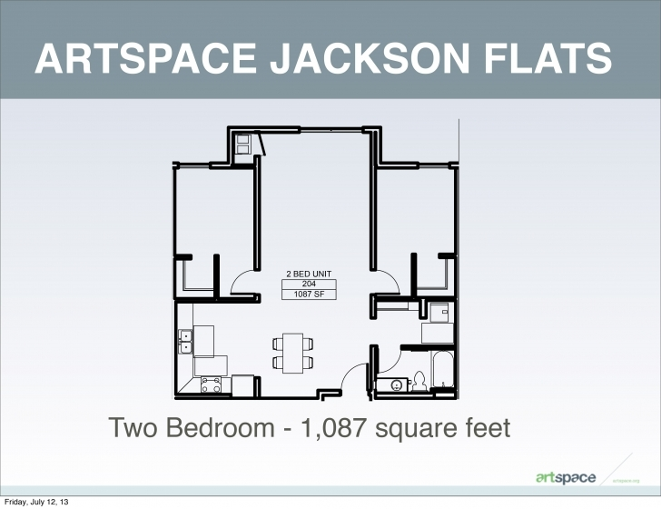Astonishing Jackson Flats Inspirations Details Of Structure Plan For Three Structure Of Three Bedroom Flat Pic